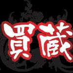 kauzo_logo