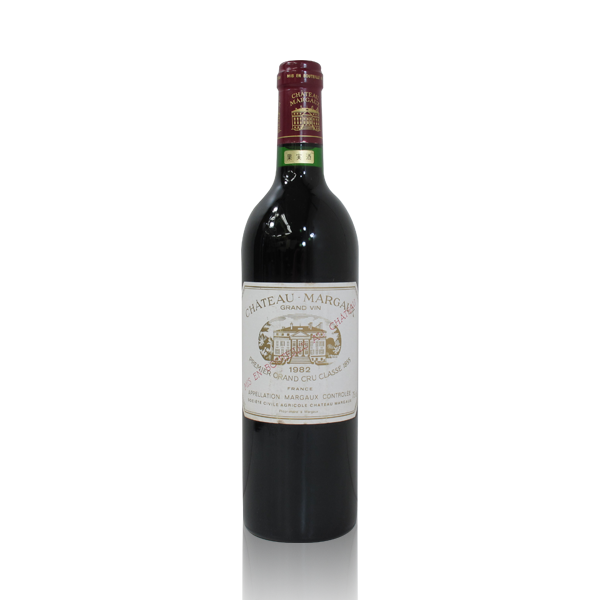 シャトー・マルゴー|<フランスワインの女王>と呼ばれるワイン