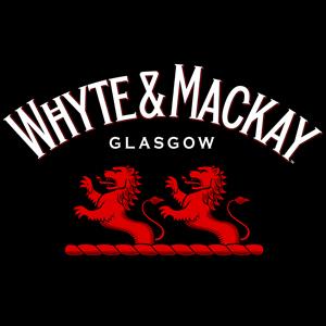 スコッチでは珍しい100年以上続くブランド、ホワイト&マッカイ