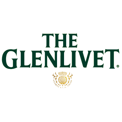英国王ジョージ4世も所望した伝統あるシングルモルト「ザ・グレンリベット」