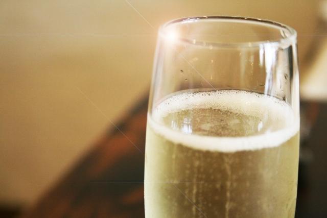 clumnimg_champagne