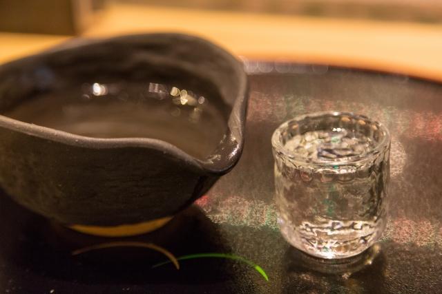 clumnimg_sake