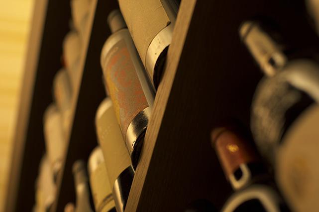 clumnimg_wine