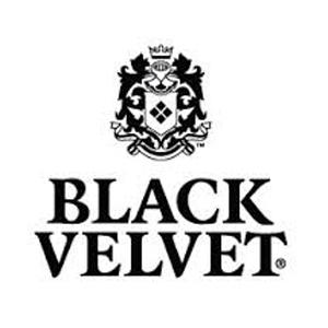 ブラック・ヴェルヴェット