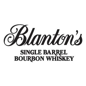 ブラントン・ブラック