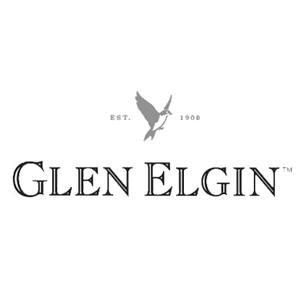 グレン・エルギン