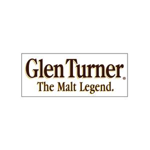 グレン・ターナー