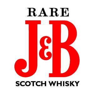 J&Bレア