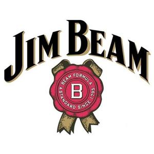 ジム・ビーム