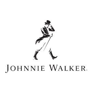 ジョニーウォーカー