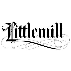 リトルミル