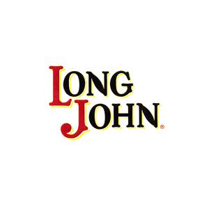 ロング・ジョン
