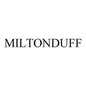 ミルトンダフ