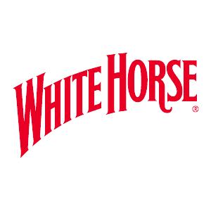 ホワイトホース